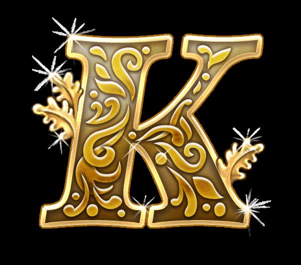 Piggy Riches video slot gokkast - Koning symbool
