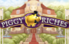 Piggy Riches videoslot