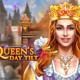 Queen's Day Tilt videoslot