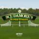 Scudamore's Super Stakes logo