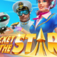 Ticket to the Stars videoslot
