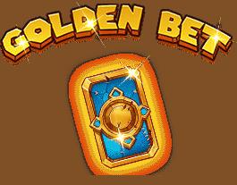 Golden Bet feature