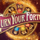 De Turn Your Fortune videoslot ook in MAX variant.