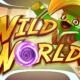 Wild Worlds videoslot