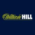 William Hill Schrijf een review