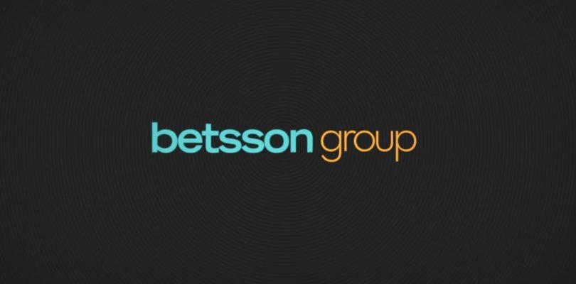 Betsson Group heeft besloten geen Nederlandse spelers meer te accepteren
