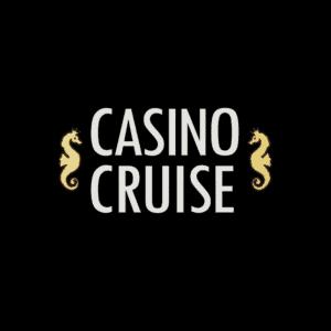 Casino Cruise logo rond