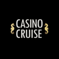 Casino Cruise Ervaring delen