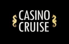 Casino Cruise logo vierkant