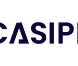 Casinoplay Casino logo vierkant