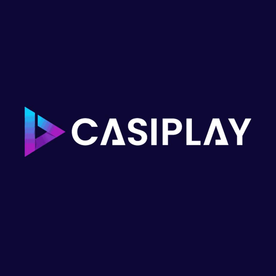 Casiplay Casino Ervaring delen
