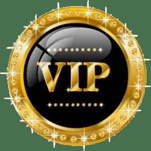 High Roller VIP