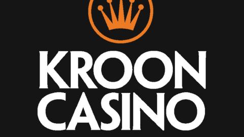 Kroon Casino: Hartendagen