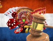 Legalisering online gokken Nederland