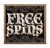Robin Hood Shifting Riches - Gratis spins symbool