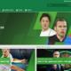 Unibet Nederland: het eerste legale online casino van Nederland?