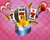 Valentijn Online Casino Bonussen