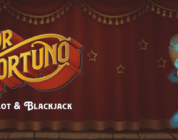 Dr Fortuno video slot