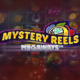 Mystery Reels Megaways video slot