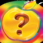 Mystery Reels megaways - Mystery symbool