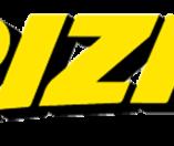 Rizk Casino logo square