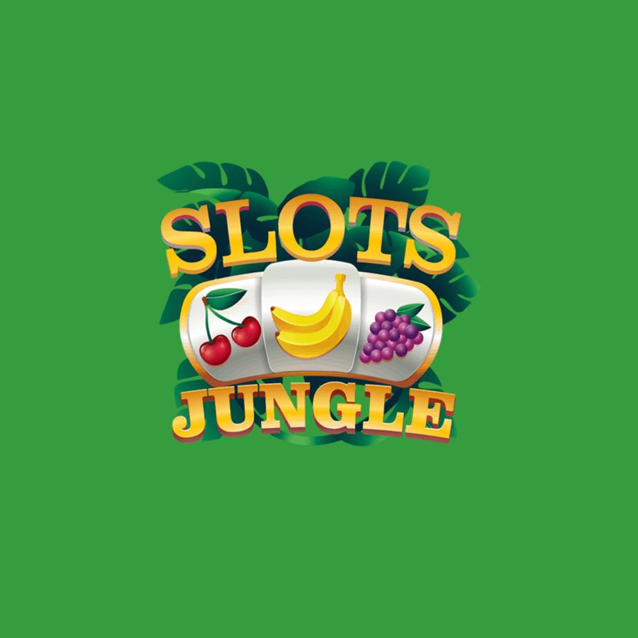 Slots Jungle Casino Ervaring delen