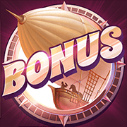 Tales of Dr. Dolittle slot - Bonus symbool