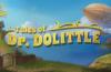 Tales of Dr. Dolittle videoslot