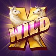 Tales of Dr. Dolittle slot - Multiplier Wild symbol