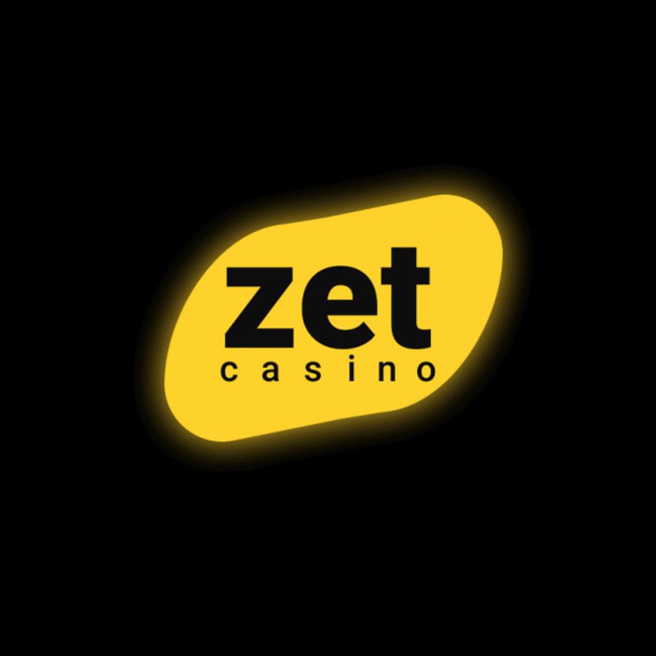 Zet Casino Ervaring delen