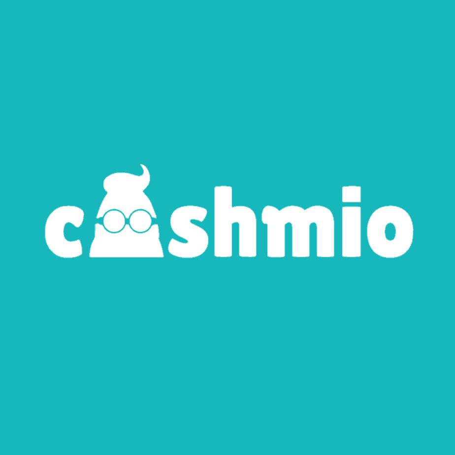 Cashimo