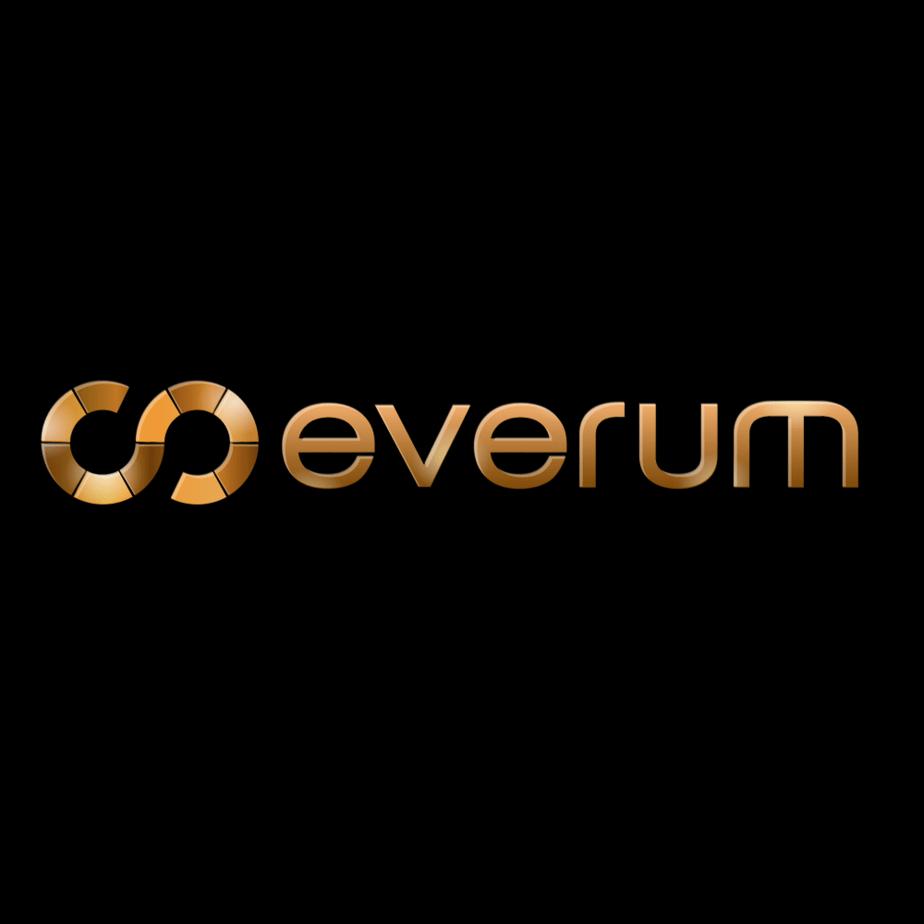 Everum Casino ervaring delen