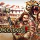 Game of Gladiators video slot slot