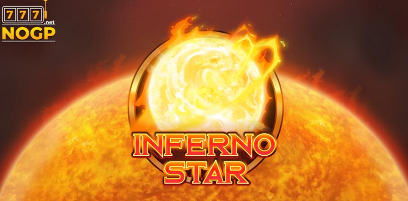 Inferno Star videoslot
