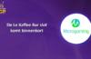 Le Kaffee Bar video slot van Microgaming komt binnenkort