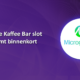 Le Kaffee Bar video slot van Microgaming komt binnenkort