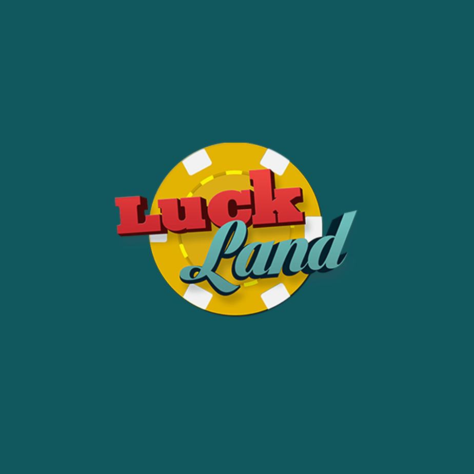 Luckland Casino ervaring delen