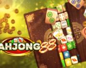 Mahjong 88 videoslot