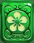 Lente Wild symbol