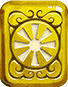 Zomer Wild symbol