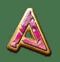 Medusa Megaways video slot - A symbol