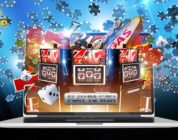 Nederlandse online casino sites