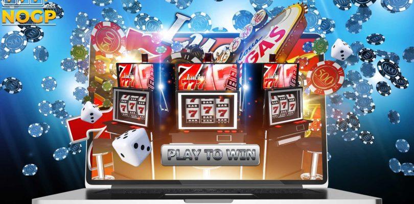 Nederlandse online casino sites
