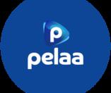 Peela Casino logo square