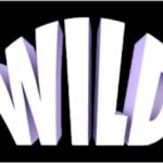 Space Wars video slot - Wild symbool