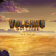 Volcano Eruption Extreme slot logo
