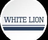 White Lion Bets logo vierkant