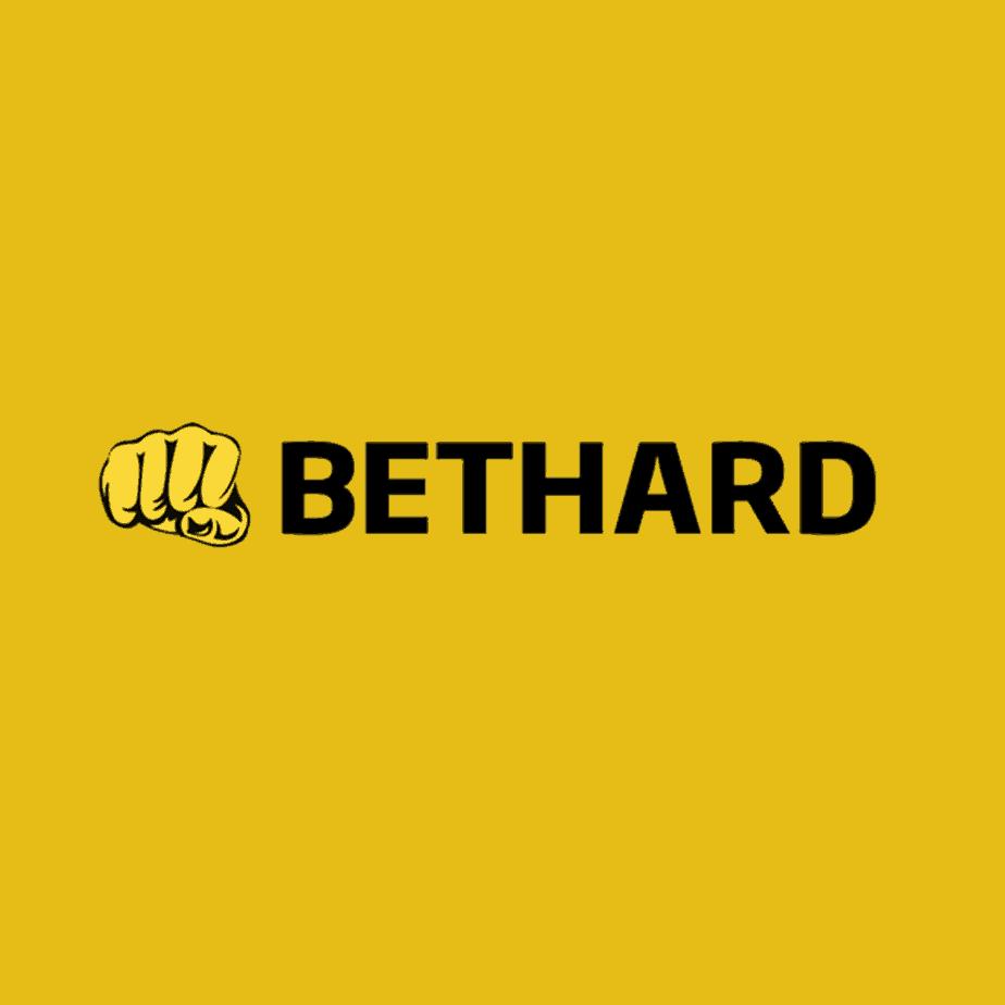 Bethard ervaring delen