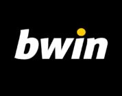 bwin logo vierkant