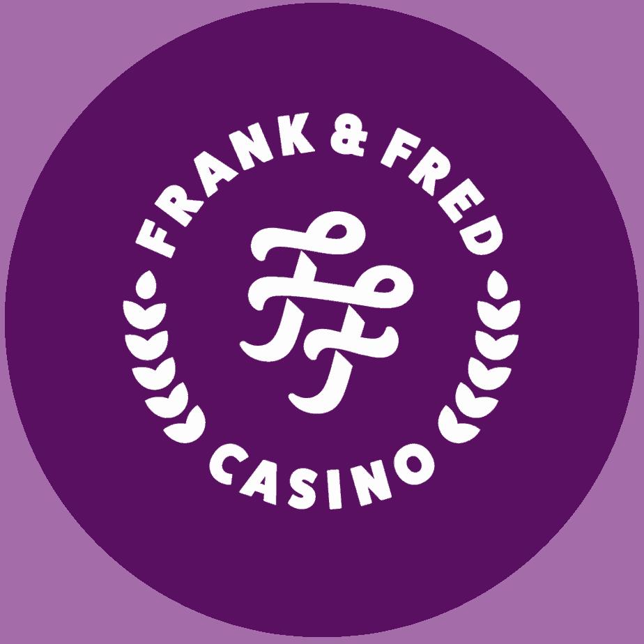 Frank Und Fred Casino